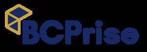 BCPrise full logo (1)