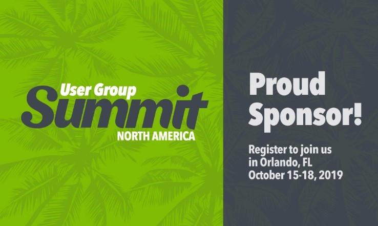 Summit NA