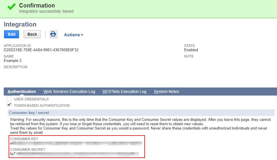 NetSuite Connector SC.com