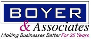 Boyer&Associates