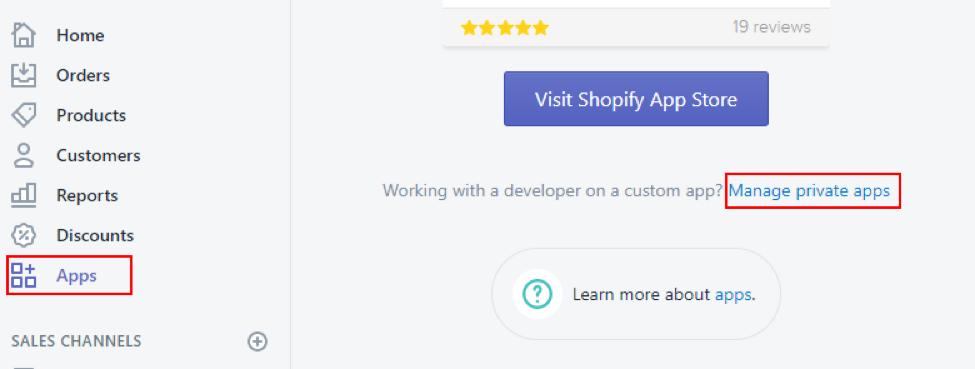 Authentication Service in SC.com