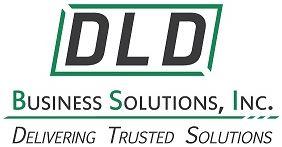 DLD_logo