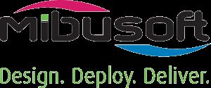 Mibusoft logo