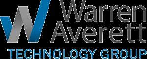 WATechnologyGroup_Logo_2C