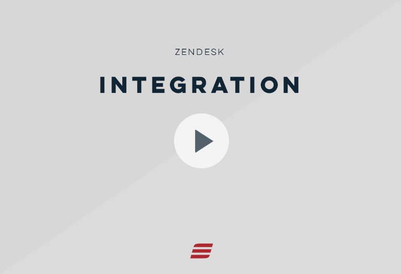 zendesk-video-cover