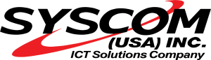 ICT-SYSCOM-logo