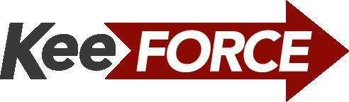 KeeForce_Logo-Full-Color