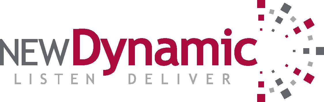 NewDynamic