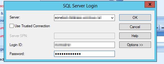 Azure SQL Database
