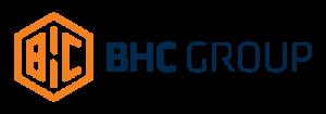 BHC_Logo-Orange _ Blue Horizontal