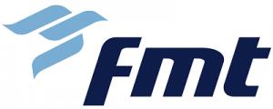 FMT_2020