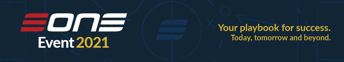 eOneEvent21-Web-Header-02