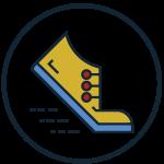 icon-engage