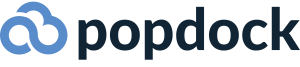 Popdock_Logo