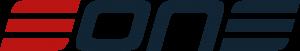eone_logo