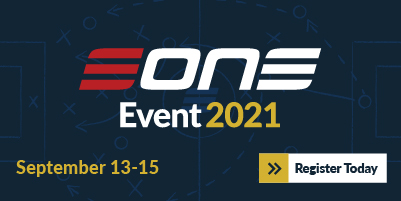 eOne Event 2021