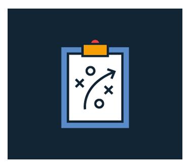 icon-knowledge-hex