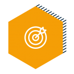 partner icons-04