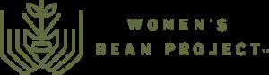 womens-bean-project_logo-(1)