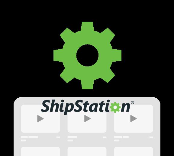 ShipStation-Integration