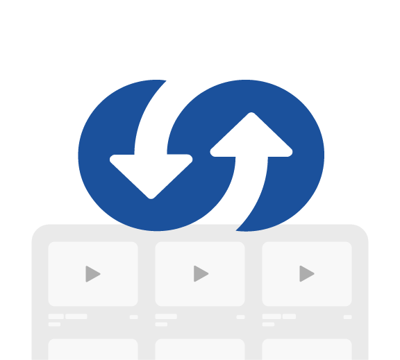 SmartConnect-Integrations