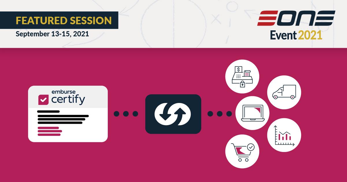 eOne-MarketplaceSlide-Event_Certify