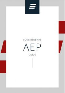 AEP_Guide