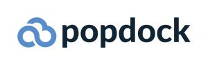 Popdock-logo_horizontal-color