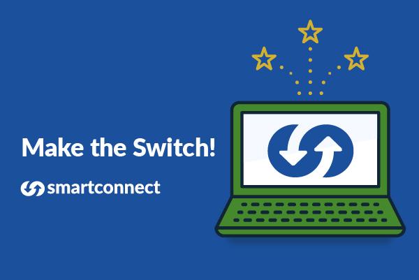 eOnePartner-Switch