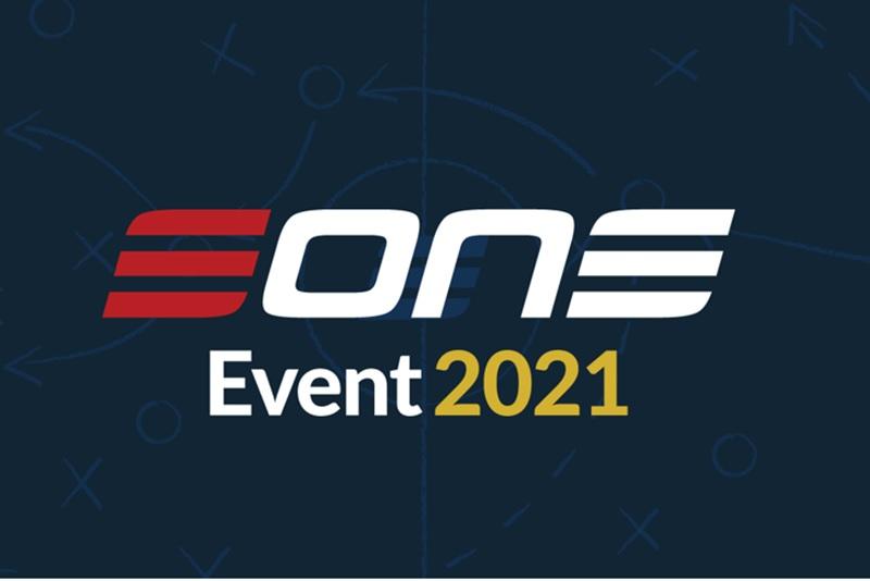 eOnePartner-event